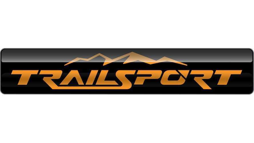 Honda Trailsport - Teaser