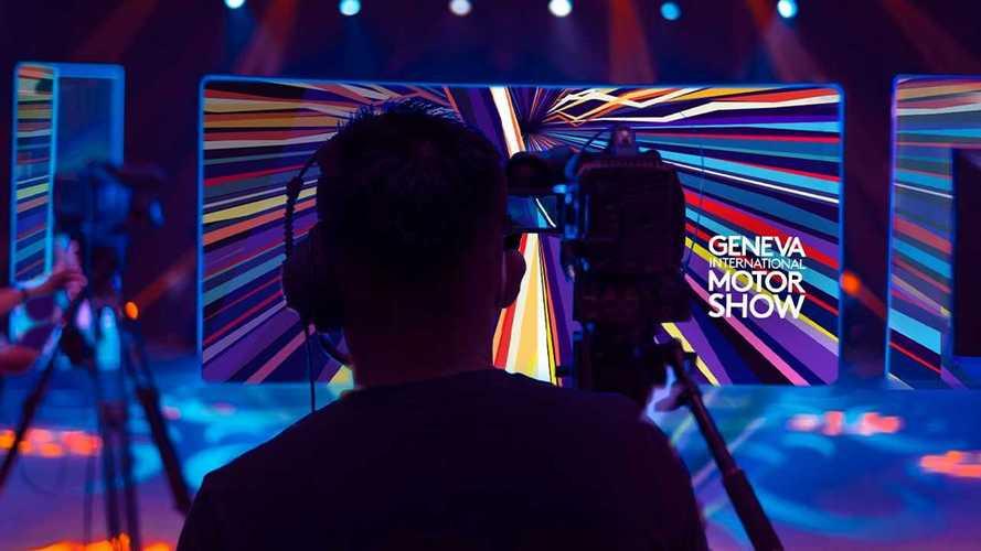 Salón de Ginebra 2022: solo 60 marcas confirmadas
