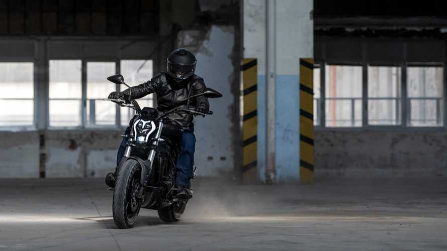 Benelli India Expected To Launch Three New Models This Year