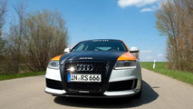 Audi RS6 Clubsport by MTM, 1200, 30.04.2010