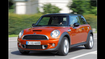 Mini-Facelift