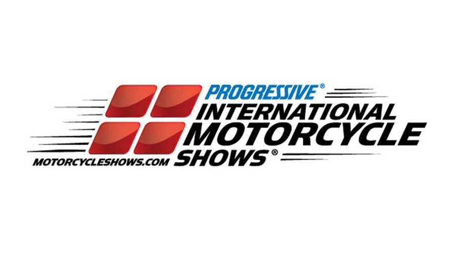 NYC Progressive Motorcycle Show: No-Show for Electric