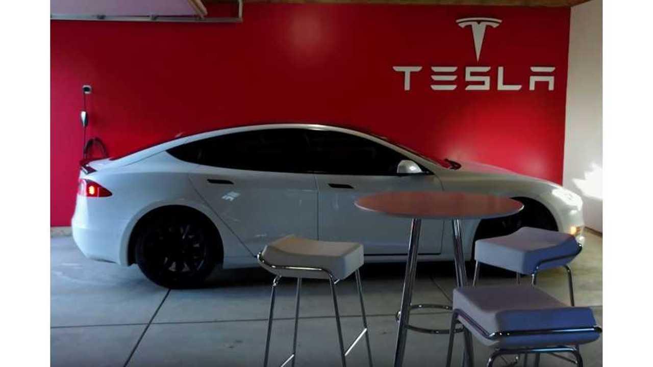 tesla-garage