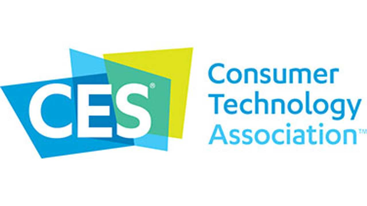 Overview Of What To Expect At CES 2016 - Video
