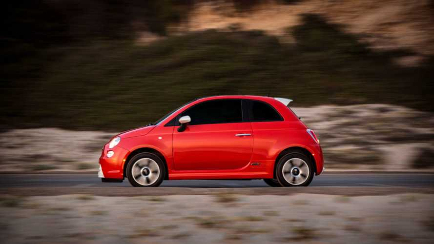 5 Cheapest Electric Cars To Insure