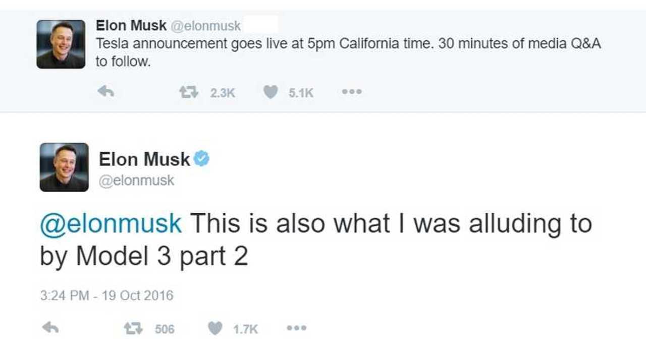 musk-tweet-model-3-part-2