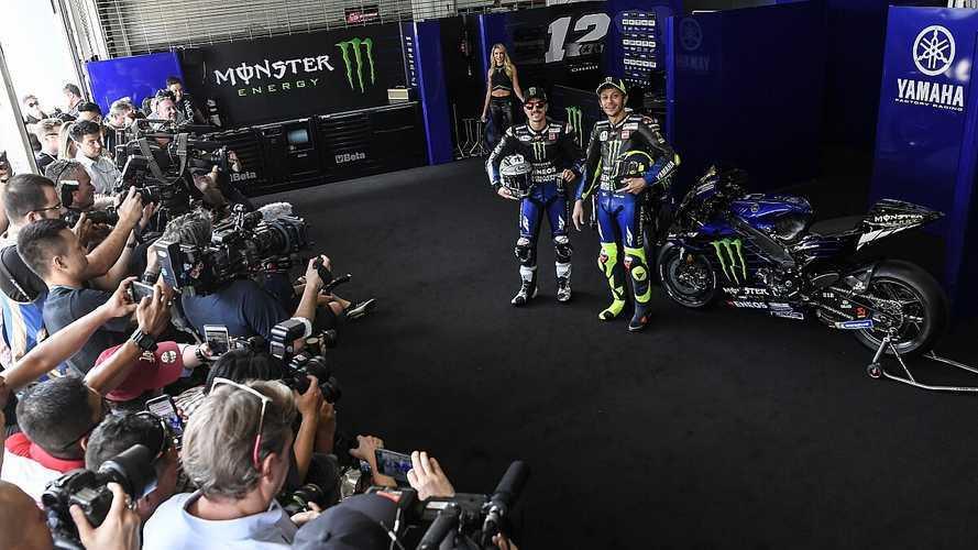 """Viñales: """"De Rossi aprendí a ser feliz, incluso cuando las cosas no salen"""""""