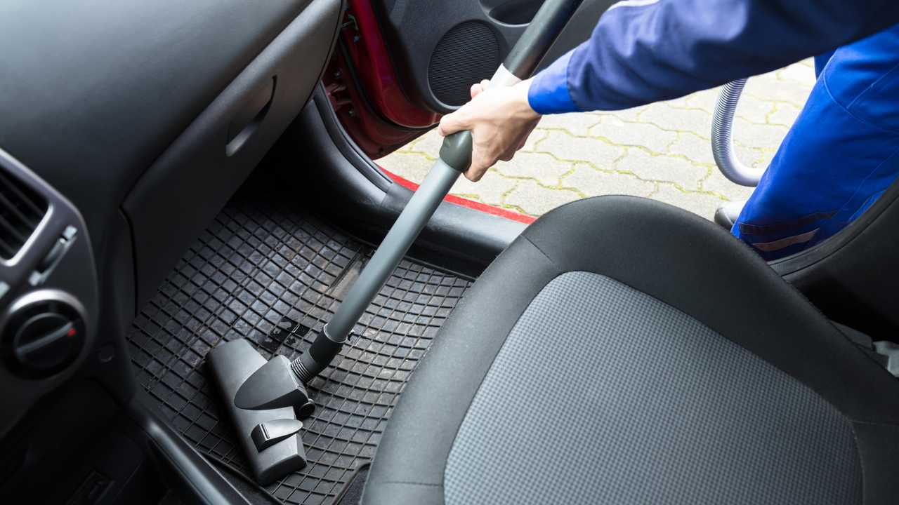 Best Floor Mats For Cars 2021 Review