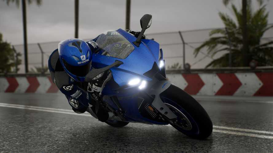 New Ride 4 Motorcycle Racing Sim Confirmed For October 2020