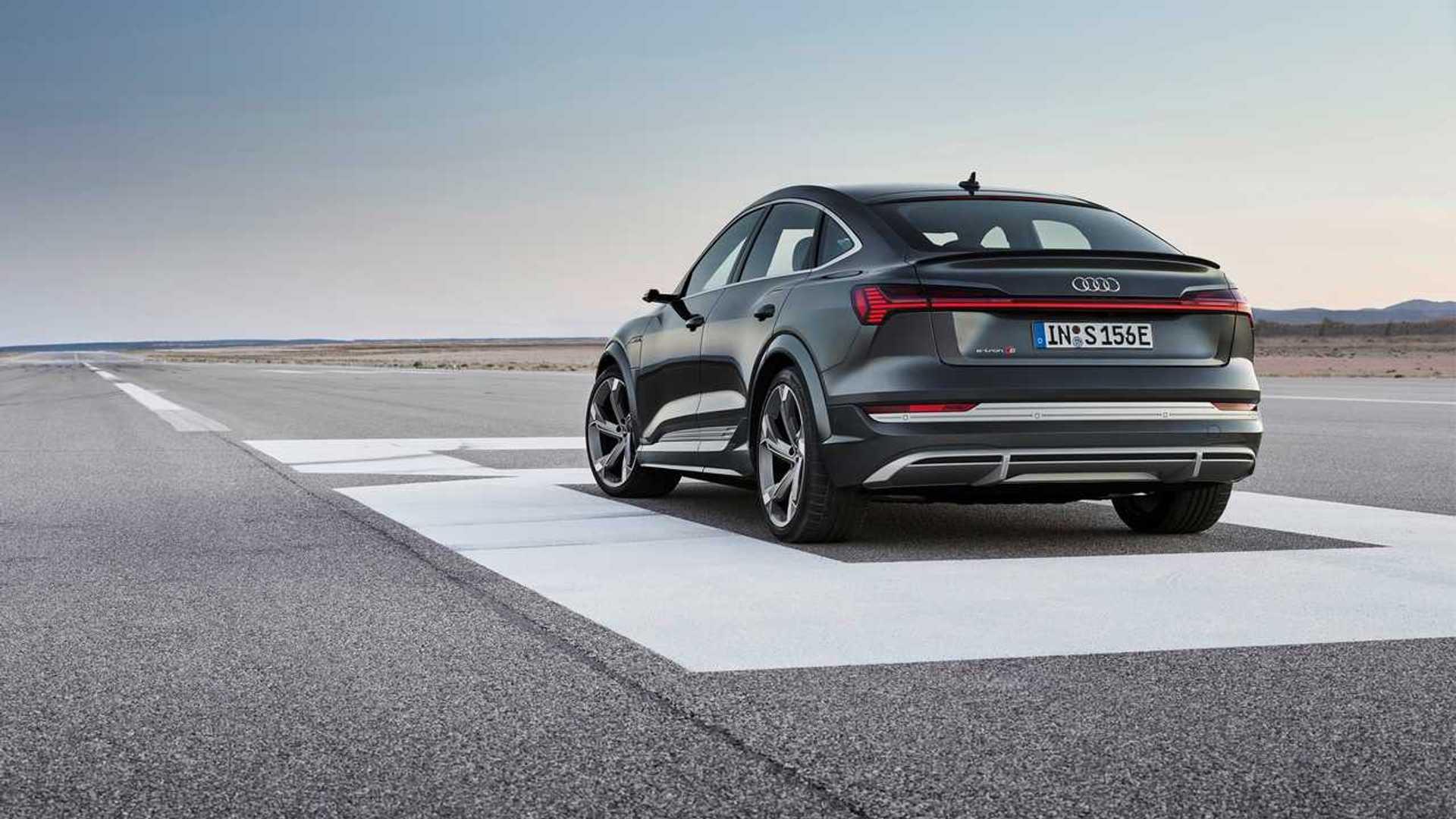 2020 - [Audi] E-Tron Sportback - Page 4 Audi-e-tron-s-sportback