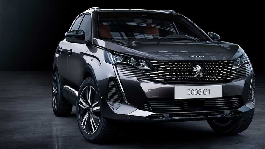 Peugeot Indonesia Beri Pelanggan Diskon Layanan Body Repair