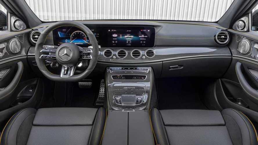 Mennyit profitálhat a Mercedes saját fejlesztésű infotainment rendszereiből?