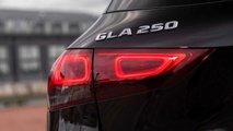 Novo Mercedes-Benz GLA 2021 (Primeiras Impressões)