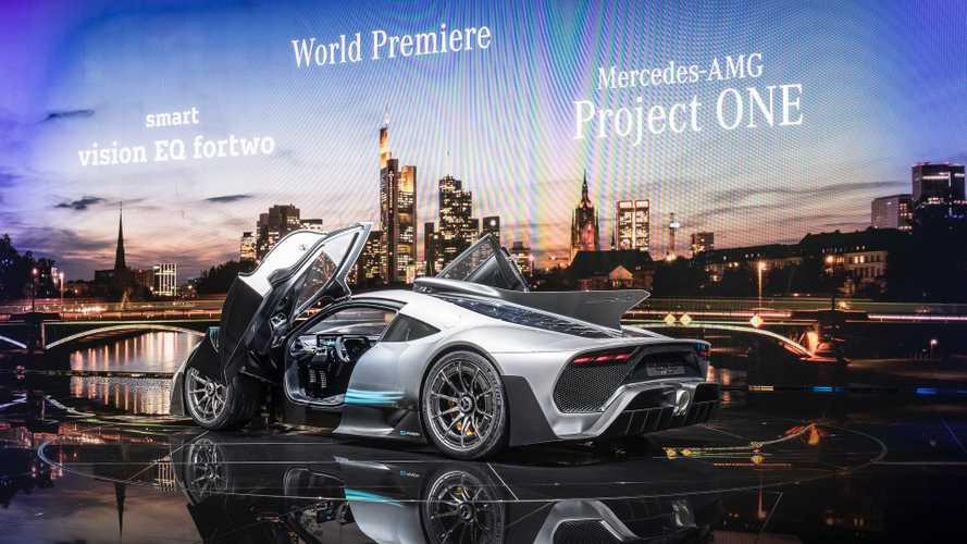 """Testközelben: """"körséta""""a Ferrari Portofinóval és Mercedes-AMG Project One-nal"""