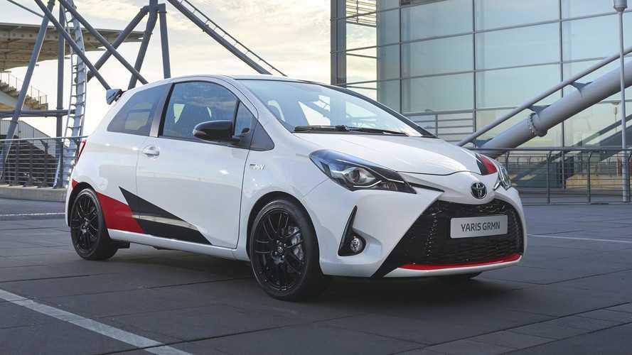 Továbbra is a Toyota a legértékesebb autómárka