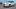 ¿Qué coche comprar? BMW 225xe iPerformance 2018