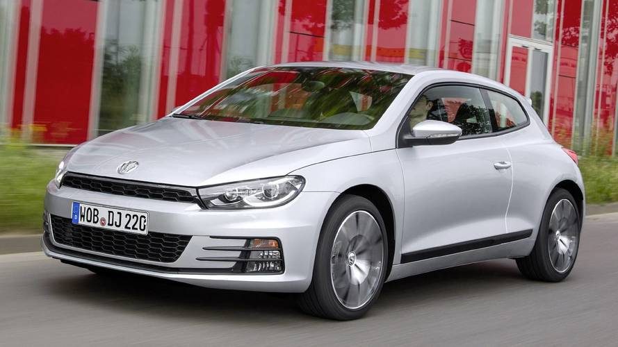 Volkswagen Scirocco (hidden, don't use)