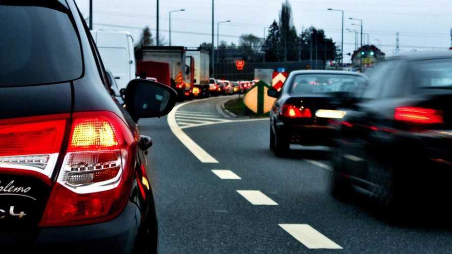 Le nombre de morts sur les routes reste stable en juin