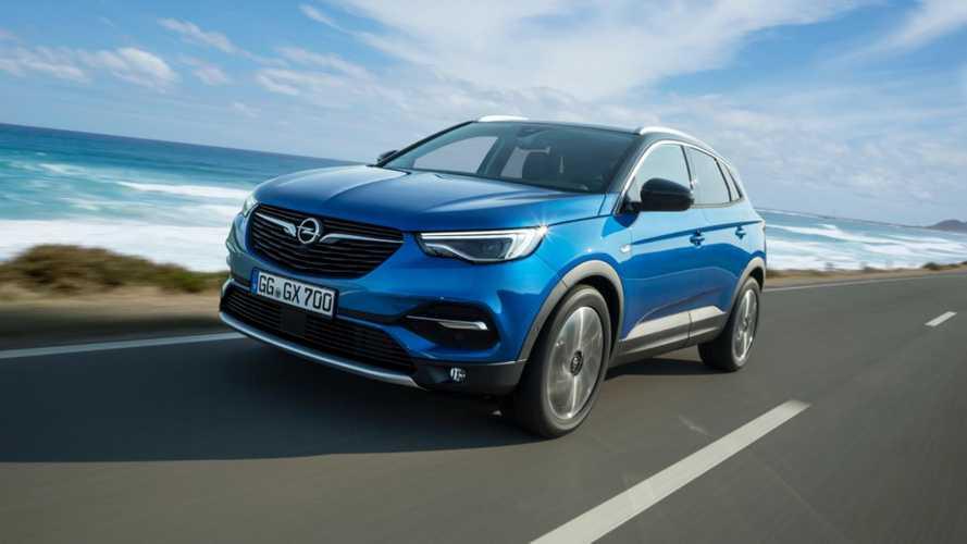 Opel va passer aux moteurs PSA dans les prochaines années