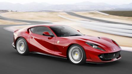 812 Superfast