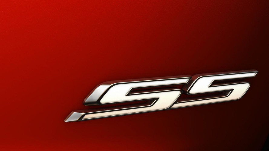 Chevrolet SS to debut on February 16th - report
