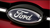 Lucro global da Ford em 2012 supera US$ 5 bi
