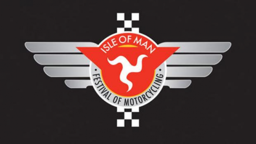 The Isle of Man Festival of Motorcycling 2013