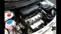 Volkswagen emite nota oficial sobre problemas no motor 1.0 e amplia sua garantia para 4 anos