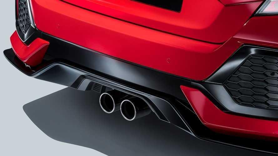Europe - De nouveaux tests d'homologation des voitures vont être mis en place
