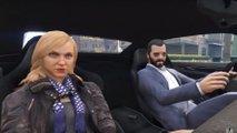 Lacey Jonas dans GTA V