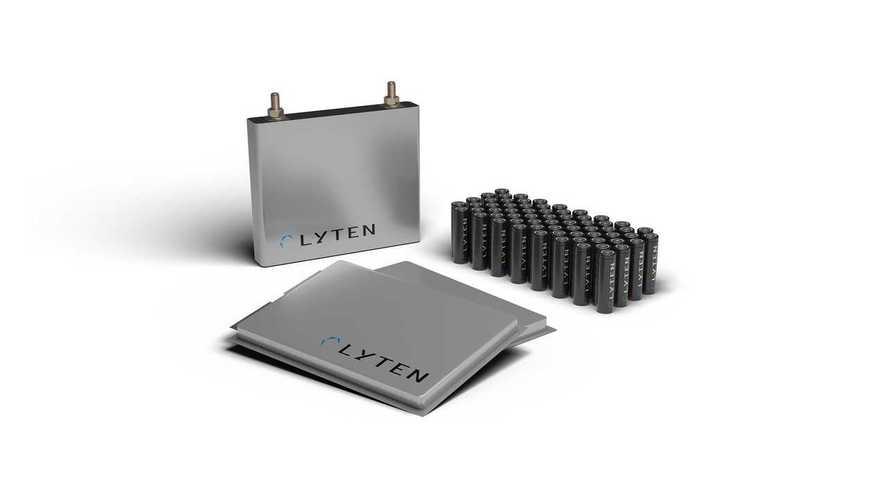 Une batterie lithium-soufre dévoilée - La techno du futur ?