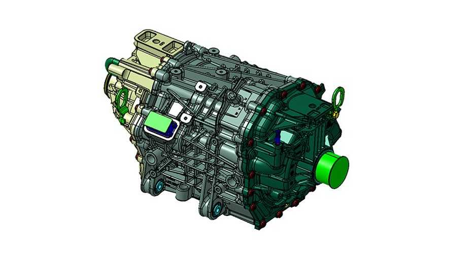 Ford lancia il kit per trasformare tutte le auto in elettriche