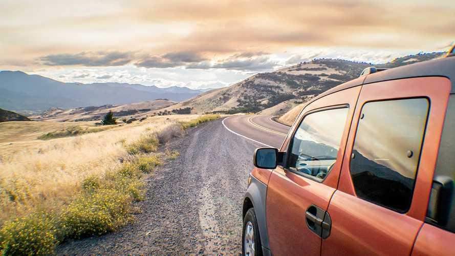 Best Cheap Car Insurance: Oregon (2021)