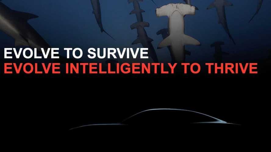 سيارة دودج الكهربائية الاختبارية قادمة في العام 2022