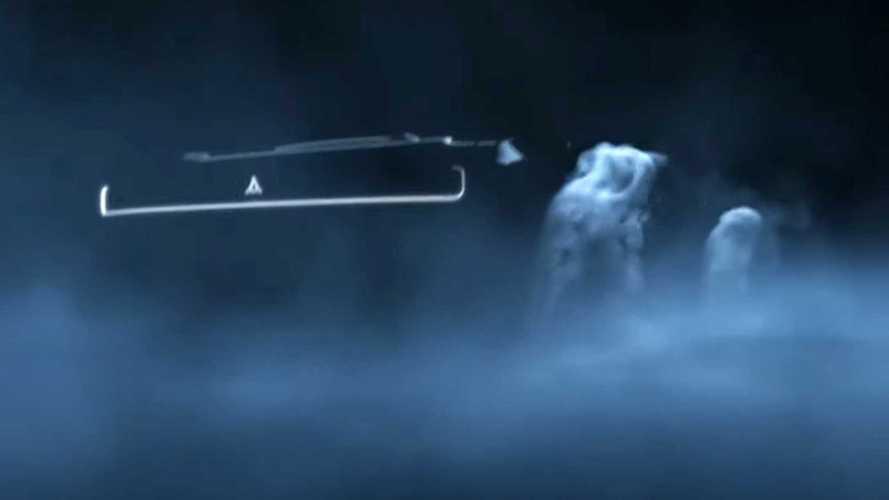 A Dodge is elektromos babérokra tör: 2022-ben két autó is bemutatásra kerülhet