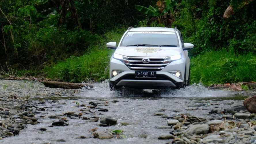 CARRO Rilis Nationwide Delivery Services di Seluruh Indonesia