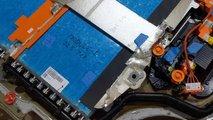 Tesla Model S Plaid: Alles zu Batteriegröße, Modulen und Zellen