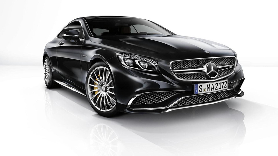 AMG says V12 engine will live on with hybrid tech; rules out hypercar