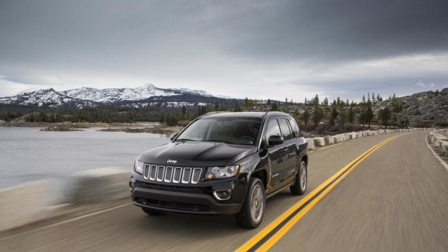 Consumer Reports announced its worst cars list for 2014
