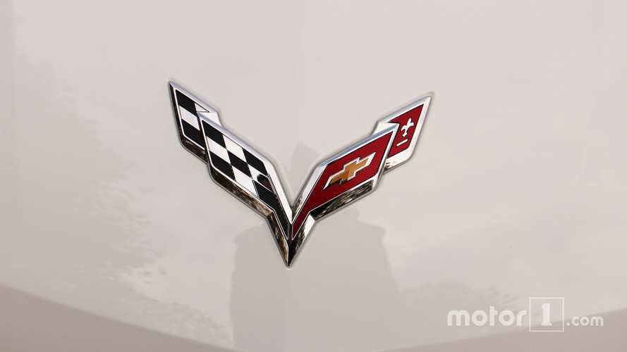 Et si Corvette devenait une marque à part entière ?
