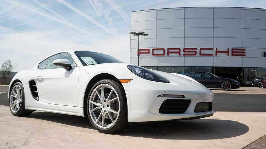Does Porsche's Warranty Match Its Quality? (2021)