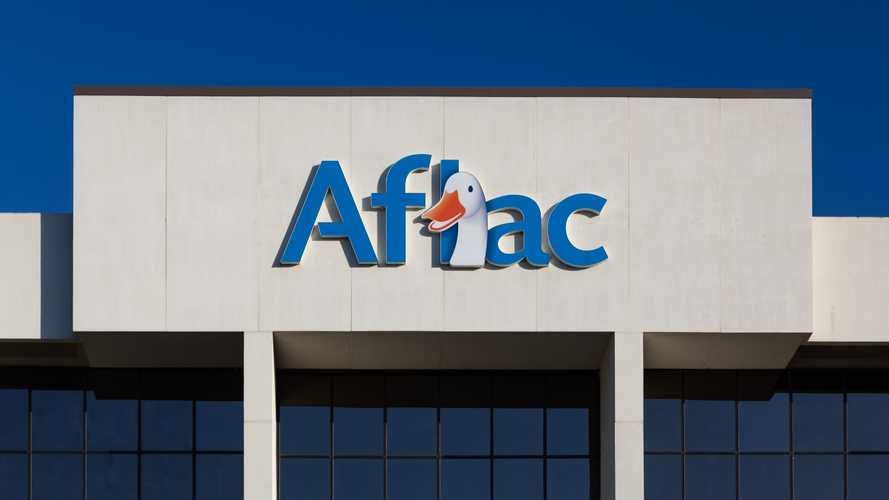 Aflac Insurance: Reviews, Coverage, And More (2021)