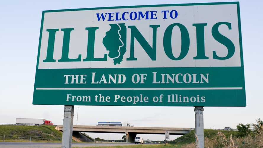 The Best Illinois Car Insurance In 2020