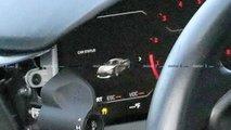 Nuova McLaren 570S, eccola in anteprima