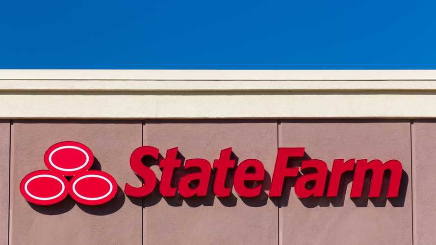 Our State Farm Auto Insurance Review 2020