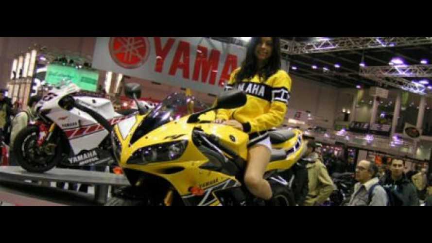 12° Bike Expo Show