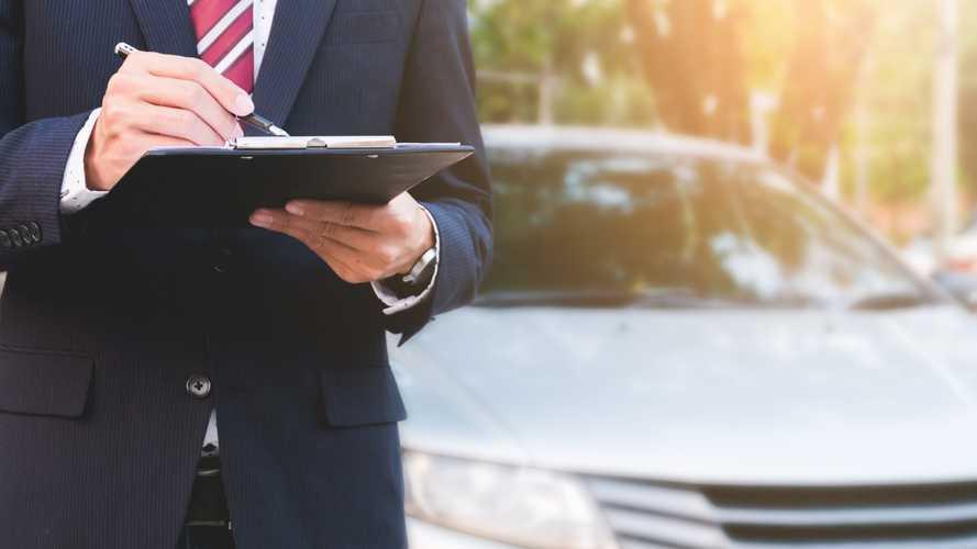 AssuranceAmerica Car Insurance Review (2020)