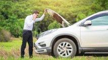 easycare warranty