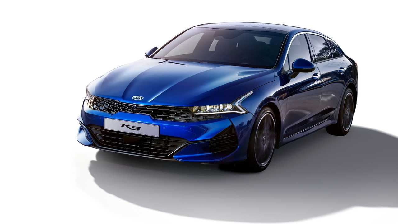 kia_optima_2020_global