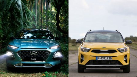 Coronavirus, Hyundai e Kia estendono la garanzia delle auto